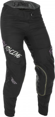 Fly Racing Lite Special Edition Pants