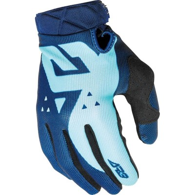 Answer A21 AR3 Pace Gloves