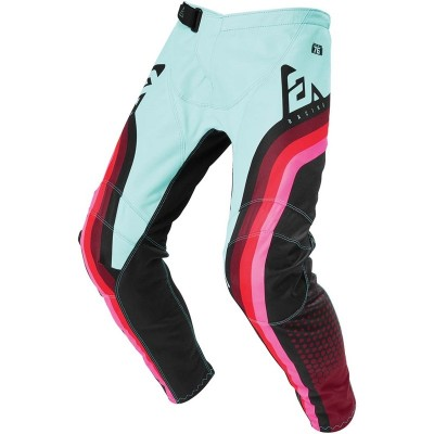 Answer A21 Syncron Swish Womens Pants