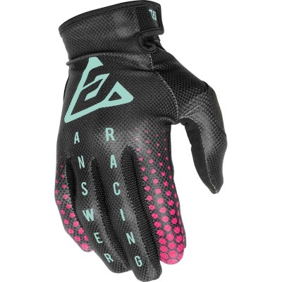 Answer AR1 Swish Womens Gloves