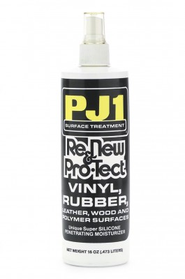 PJ1 Renew And Protect