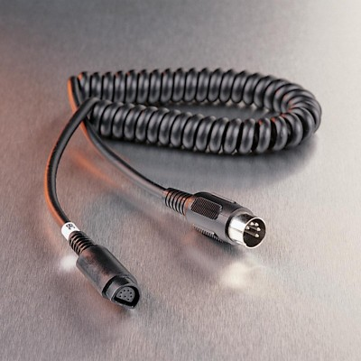 J&M Z-Series Lower Section Cords