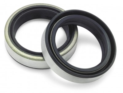 Bikers Choice Replacement Fork Seals