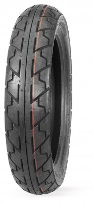 IRC Durotour RS-310 Front Tire
