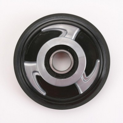 Parts Unlimited Colored Idler Wheel