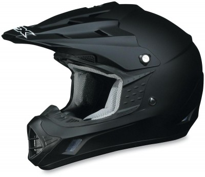 AFX FX-17Y Solid Youth Helmet