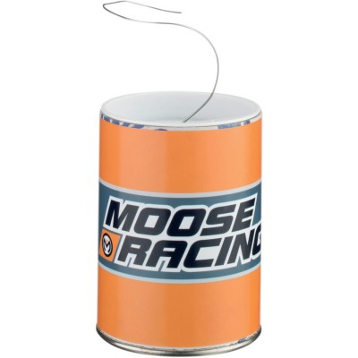 Moose Racing Stainless Steel Wire