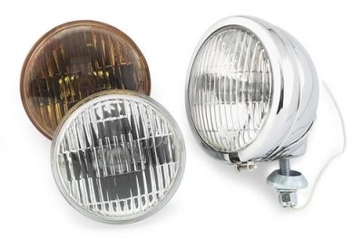 Wagner Lighting Fog Lamp Replacement