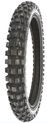 IRC TR8 Battle Rally Series Front Tire
