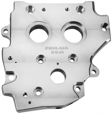 Feuling Cam Support Plate