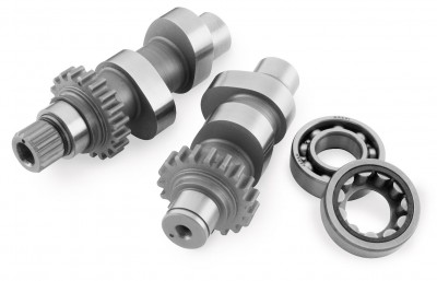 Andrews TW37B Chain Drive Camshafts