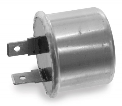 Standard Motor Products Replacement Two Pin Flasher Unit