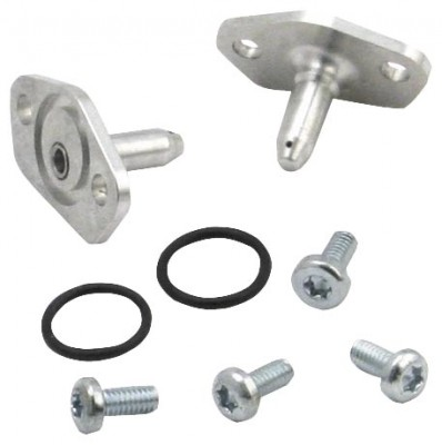 S&S Cycle Special Piston Cooling Oil Jet Kit