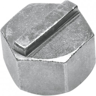 Jims Primary Cover Insection Plug Tool