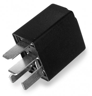Standard Motor Products Brake System Relay