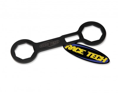 Race Tech Fork Cap Wrenches