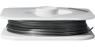 TMV Stainless Steel Wire