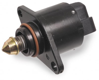 Standard Motor Products Idle Air Control Motor Assembly