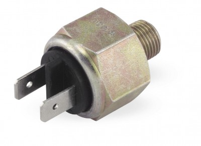 Standard Motor Products Blue Streak Stop Light Switches