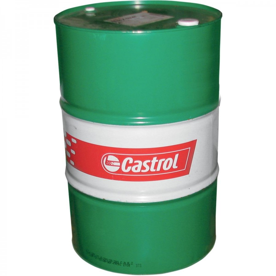 castrol engine oil drum castrol free engine image for