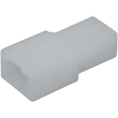 Namz 250 Series 1-Position Male Connector