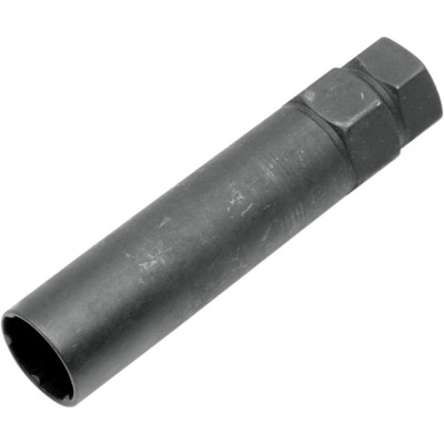 ITP Lug Nut Replacement Key for ITP 12mm, Splined Tapered Lug Nuts