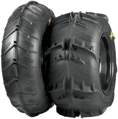 ITP Dune Star Front Tires
