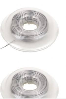 Motorsport Products Wire Spool