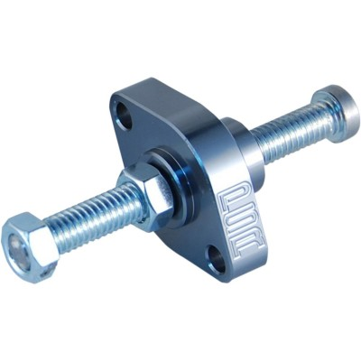 Powerstands Manual Cam Chain Tensioner