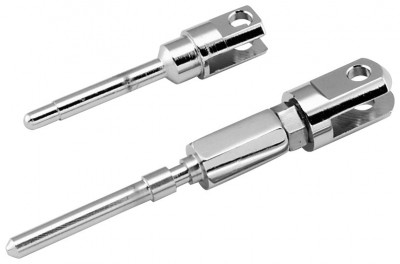 Bikers Choice Master Cylinder Plungers