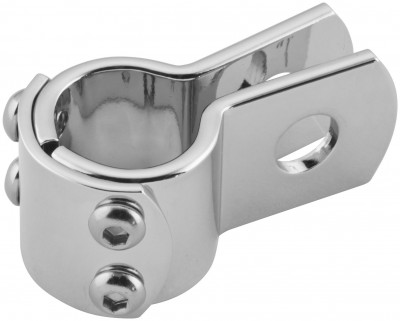 Bikers Choice Clamps