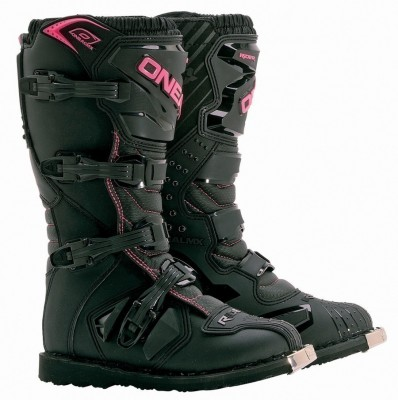 O'Neal Rider Ladies Boots