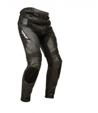 Fly Racing Apex Leather Pants