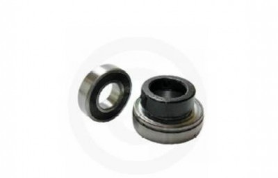 Emerson Top Quality Bearing