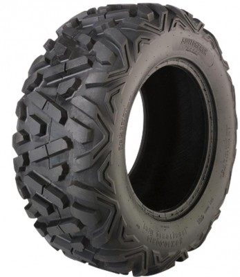 Moose Utility Switchback Front/Rear Tires