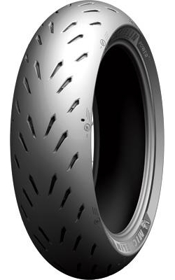 michelin pilot power rs rear tire 2wheel. Black Bedroom Furniture Sets. Home Design Ideas