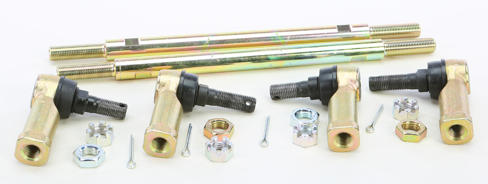 All Balls Tie Rod Assembly Upgrade Kit
