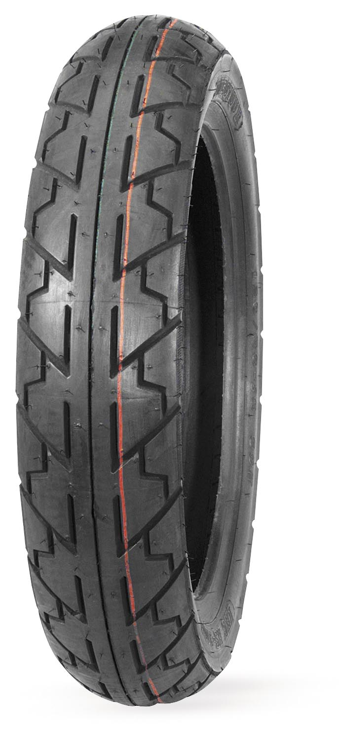 IRC Durotour RS-310 Front Tire - 100/90-16