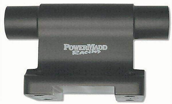 Powermadd Pivot Adapter Kit for Yamaha