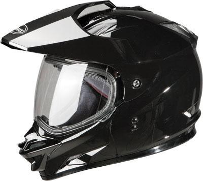 GMAX Mouthpiece for GM11 Helmet