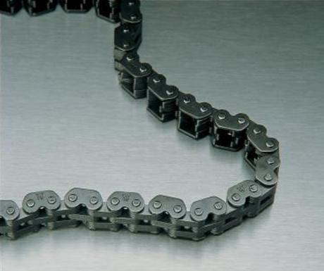 Rexnord Corporation Silent Chain - Length 68 Links - Width 15