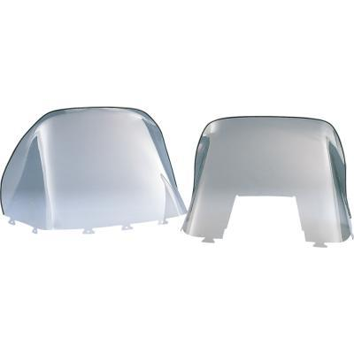 Kimpex Polycarbonate Windshield