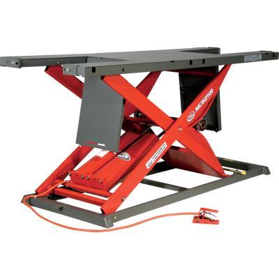 K&L Supply Extension Panel for Heavy-Duty Air Lift