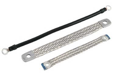 Sumax Insulated Ground Battery Cable