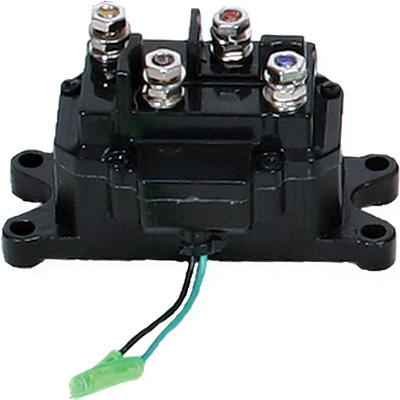 KFI Products Replacement Contactor