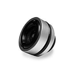 KYB Shock Seal Case Top Out Rubber