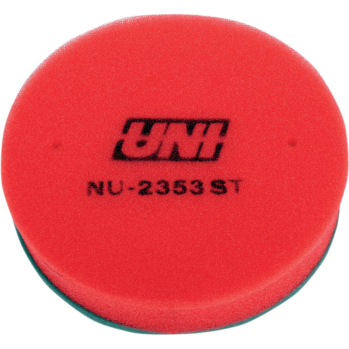 Uni NU-3244ST Multi-Stage Competition Air Filter
