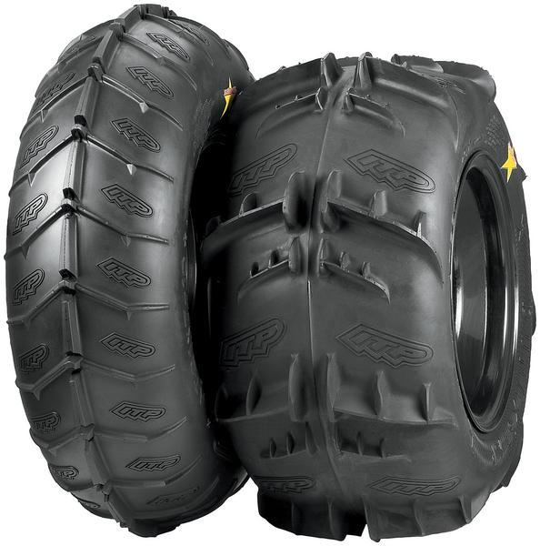 ITP Dune Star Front Tire - 26x9x12