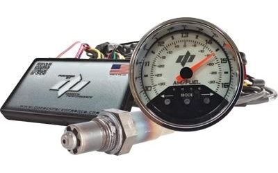 Dobeck Performance AFR Plus Fuel Tuner