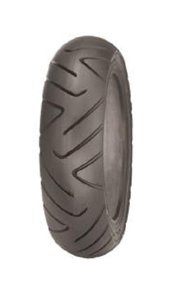 IRC MB67 Front/Rear Scooter Tire - 110/90-12 (64)